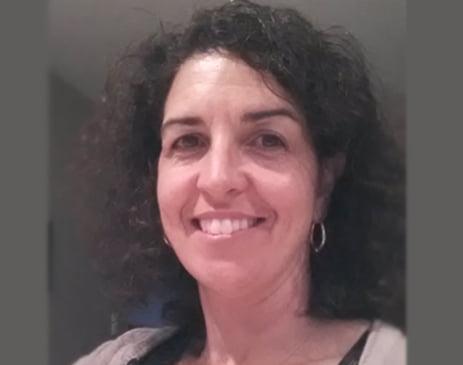 Nancy Pereira