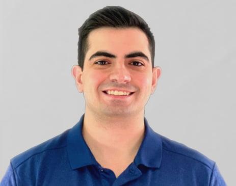 Tyler Ottolino
